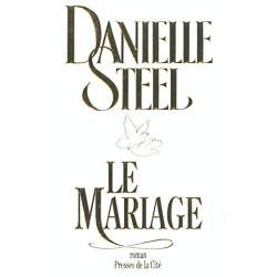Mariage Par Danielle Steel