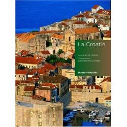 La Croatie Grands voyageurs...