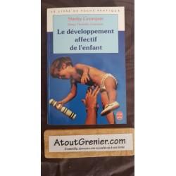 Le developpement affectif...