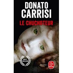 Le Chuchoteur Par Donato...