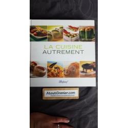 La Cuisine Autrement De Meyer