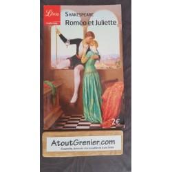 Roméo et Juliette Par...