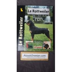 Le Rottweiler Par Wilhelm...