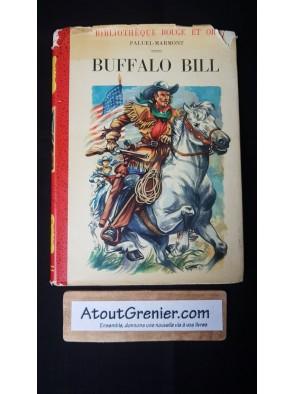 Buffalo Bill Par...