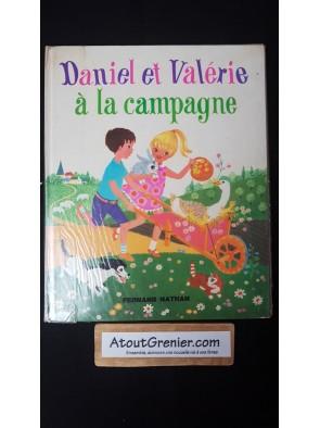DANIEL ET VALERIE LA...