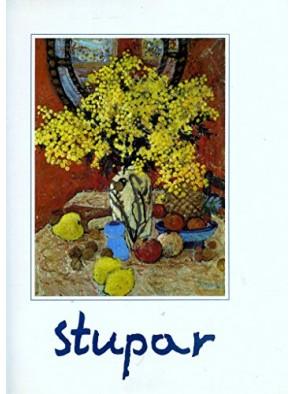Stupar Par Jean-Jacques Rosé