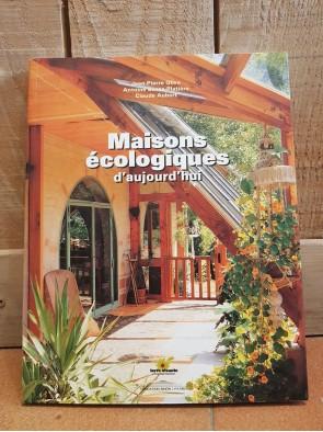 Maisons écologiques...