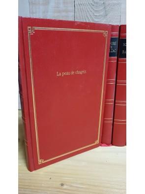 livre: lot de livres honoré...