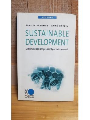 Sustainable Development Par...