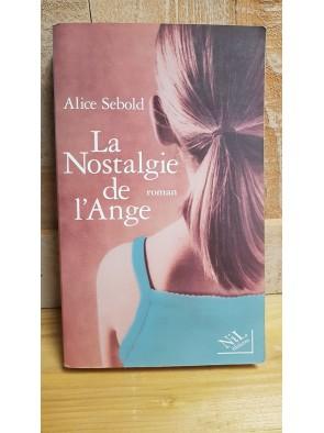 La Nostalgie de l'Ange Par...