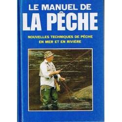 Le manuel de la pêche