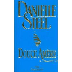 Douce amère Par Danielle Steel